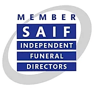 Members of The Society of Allied and Independent Funeral Directors